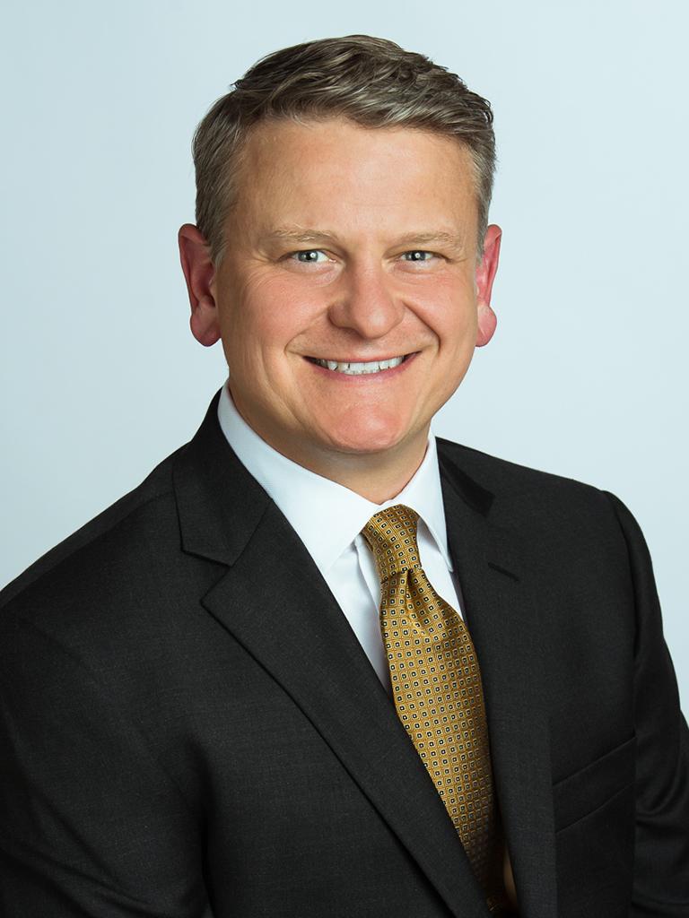 Mark Terrenzi