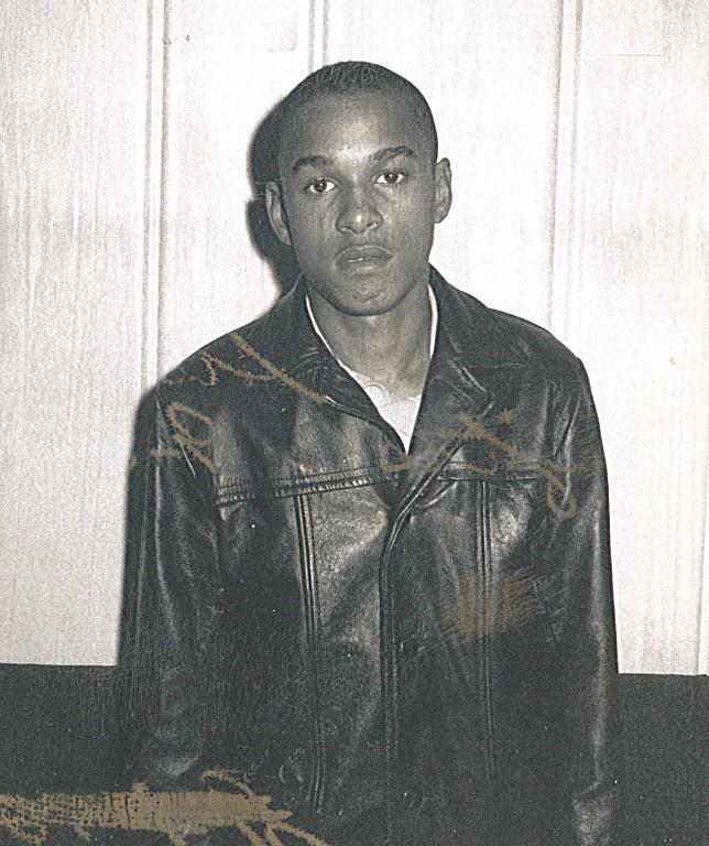 Tony Freeman 1969
